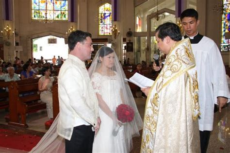 catholic priest for wedding australian bishops point the way for u s church