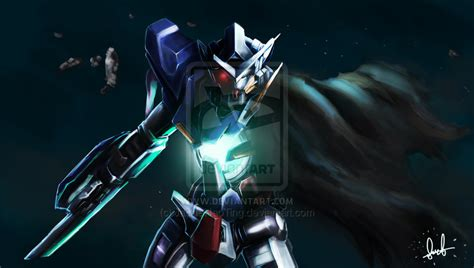 wallpaper gundam exia related keywords suggestions for exia wallpaper