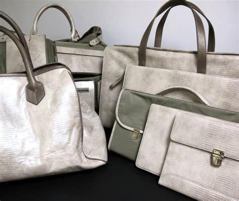 Gallery Designer Bags And Accessories For Criminal Court Foxy Brown And Designer Wear by Custom Designer Handbags And Accessories Townsend Leather
