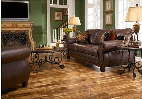 home decor and flooring liquidators piano room ideas nest buying a home money advice