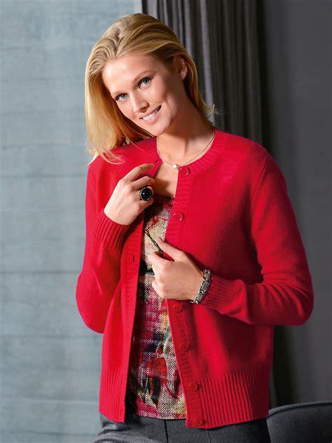 Pieter Sweater Rajut kaschmir strickjacke herren sale sweater jacket