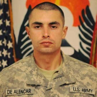 tan promovido a general de quatro estrelas o democrata view image militar brasileiro morto no afeganist 195 ƒo ser 195 161 sepultado