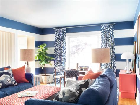 blue and orange room living room incredible blue and orange living room orange