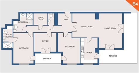 floor plans for real estate marketing real estate floor plans for real estate marketing real