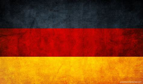 wallpaper design lebanon german flag by jestemturk on deviantart