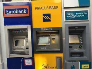 sparda bank wo kostenlos abheben kostenlos geld abheben in griechenland auf kreta