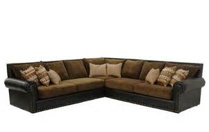 Robert Michael Sectional Sofa Sectionals