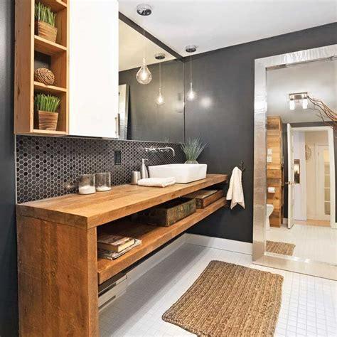107 best salle de bain images on bathroom