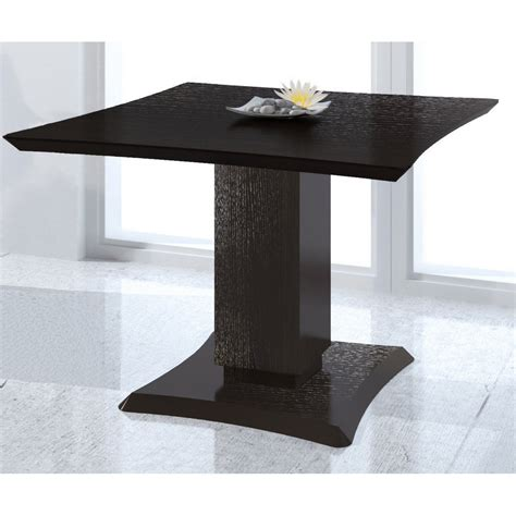 mayline sterling conference mayline sterling 42 quot square conference table in textured