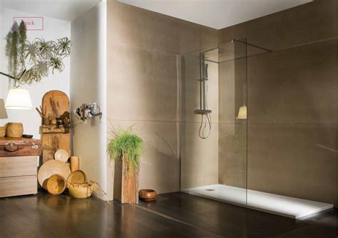 piatto doccia su misura prezzi metarredo ch il piatto doccia su misura design a un