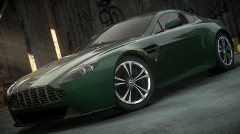 Lamborghini Sesto Elemento Grey Need For Speed Edition aston martin v12 vantage need for speed wiki fandom