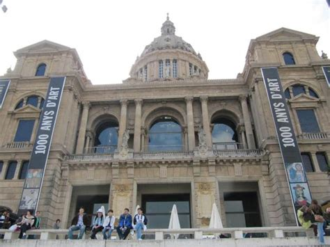 best museums barcelona the 8 best museums in barcelona visiting museums in