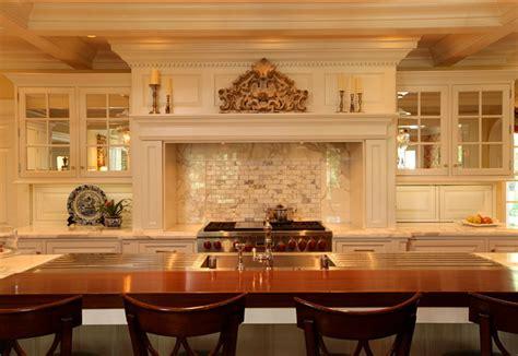 Marble Kitchen Island by 60 Inspiring Kitchen Design Ideas Home Bunch Interior Design Ideas
