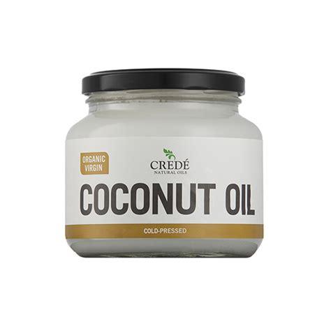 Coconut Vco Original 250 Ml 1 crede coconut 250ml openeco