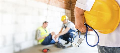 California Workers Compensation Search Home Jvrc California Business Insurance Services