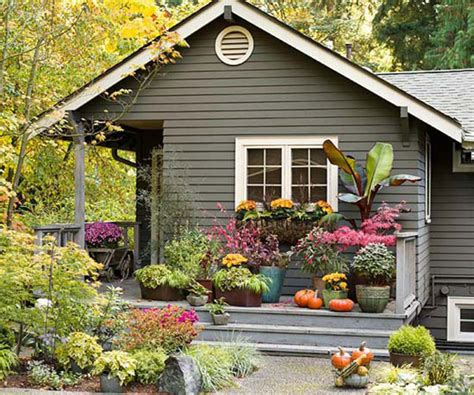 ways to add curb appeal 6 ways to increase your home s curb appeal homes