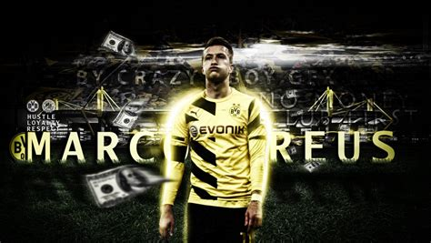 wallpaper laptop marco reus marco reus wallpapers high resolution and quality