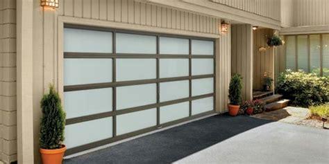 garage doors garage door repair rochester rochester