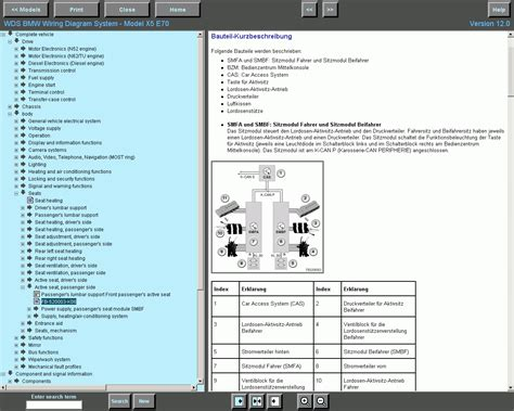 bmw wiring diagram system wds get free image about