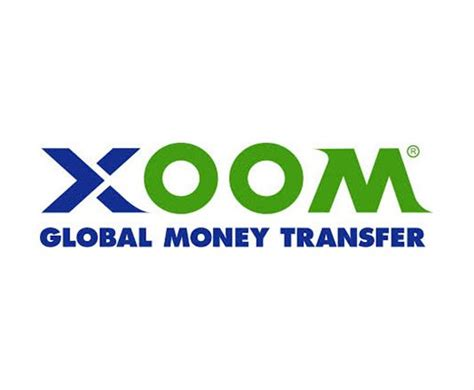 are bank transfers instant transfer why are bank transactions not instant