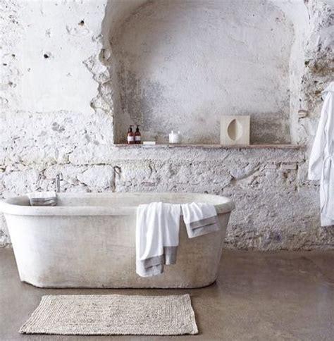 bagno in muratura bagno in muratura edilnet it edilnet