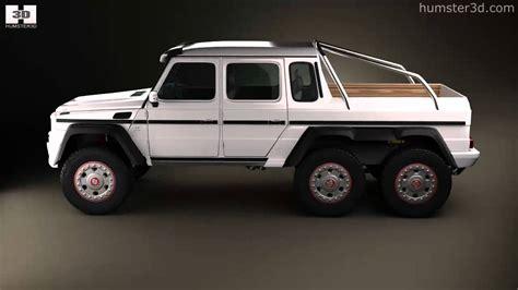 mercedes g class 6x6 buy a 6x6 g wagon autos post