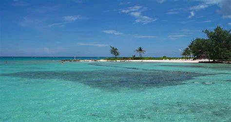 islas caiman bancos islas caiman un poco de historia y fotos taringa