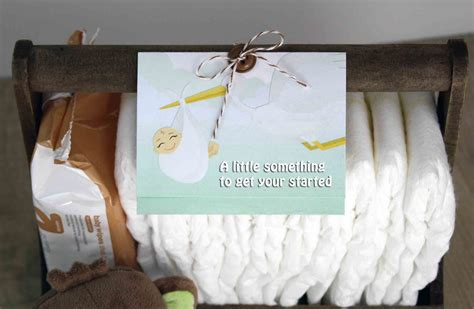 Virtual Gift Cards Footlocker - free printable gift card holder for new baby diaper fund