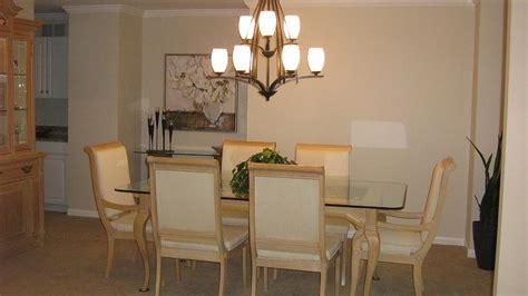Behr Creamy White | dining room behr creamy mushroom