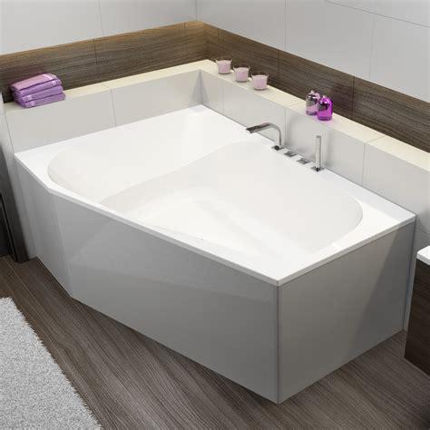 Trapez Badewanne by Badewanne Trapez Nebenkosten F 252 R Ein Haus