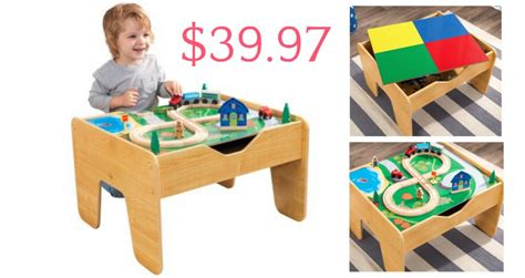 Kidkraft Lego Table With Stools by Southern Savers Deals Weekly Ads Printable Coupons