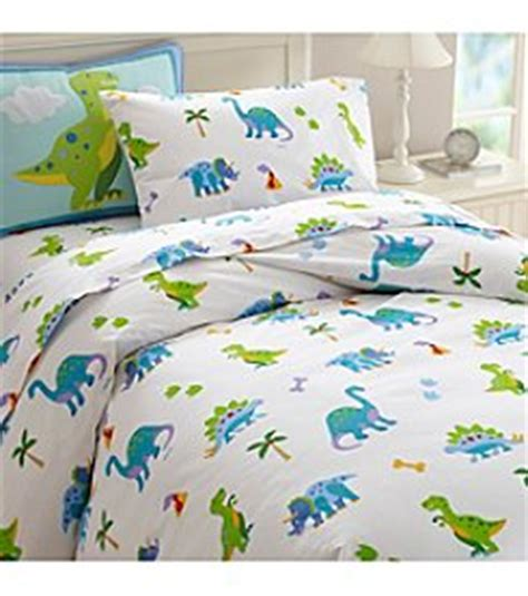 herbergers bedding kids teen bedding herberger s