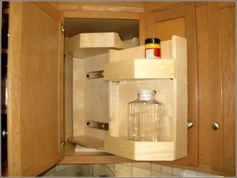 how to fix a lazy susan kitchen cabinet how to adjust lazy susan cabinet loccie better homes