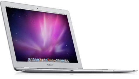 Update Macbook Air macbook air to update this week mac rumors