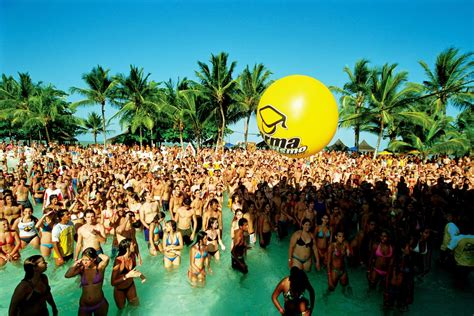 porto turismo trip porto seguro a forma turismo de tudo um blush