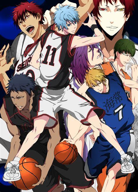 kuroko no basket kuroko no basket kuroko tetsuya photo 34291569 fanpop