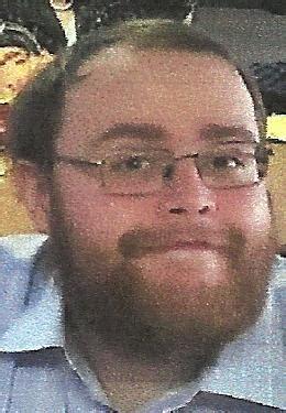 obituary for robbie graf rux funeral homes kewanee il