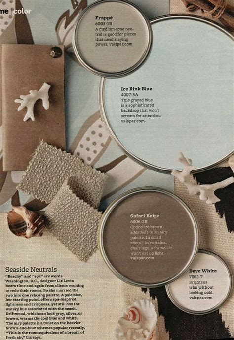 gray and brown paint scheme category guest picks home bunch interior design ideas
