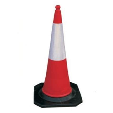 Pvc Traffic Cone Traffic Cone Cone Traffic Work Road Barier plastic traffic cone safety cone