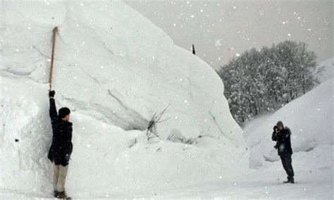 worst blizzard recorded great blizzard of 1888 photos democratic underground