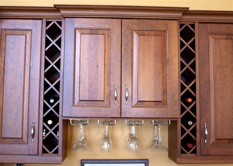 Home Design Furnishings cabinet accessories gallery greenwood designs