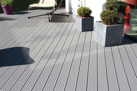 terrasse chanvre composite 233 cologique acheter au - Terrasse Pvc