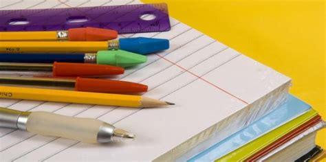 cuanta cobran la ayuda escolar 191 cu 225 nto cu 225 ndo y quienes cobran la ayuda escolar anual