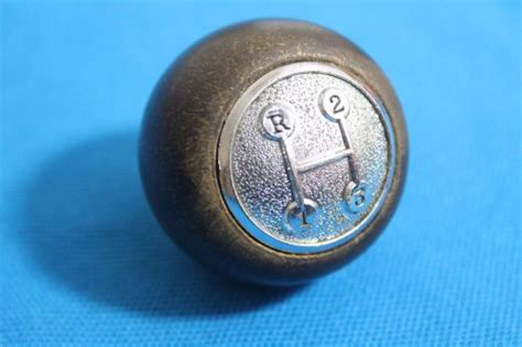 shift knobs boots for sale page 19 of find or sell auto parts