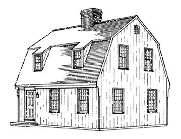 early american house plans small early american house plans