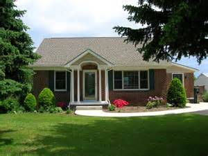 homes for in pa rentals burkentine sons builders southern pa home