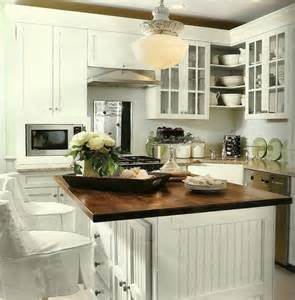 reclaimed wood countertops kitchen collection