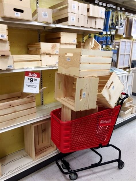 organizing rooms storage ideas crate storage idea hometalk