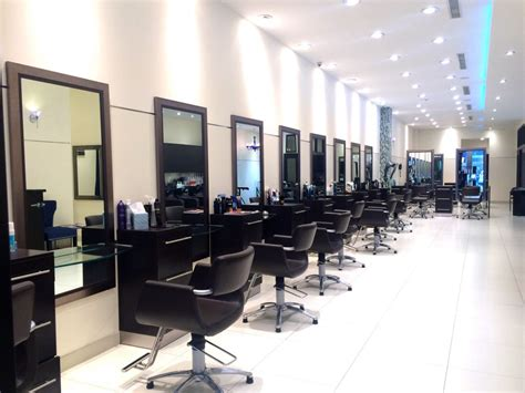 Lights Salon by Hair Salon Gallery Pictures Minardi Color Lighting