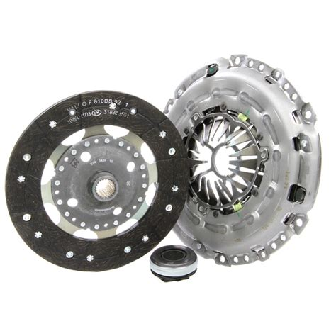 peugeot 407 clutch replacement peugeot 407 sw 2 0 hdi dual mass flywheel 3pc clutch kit